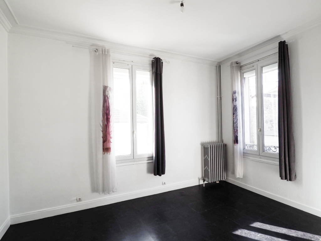 Vente appartement Melun 79 000€ - Photo 3