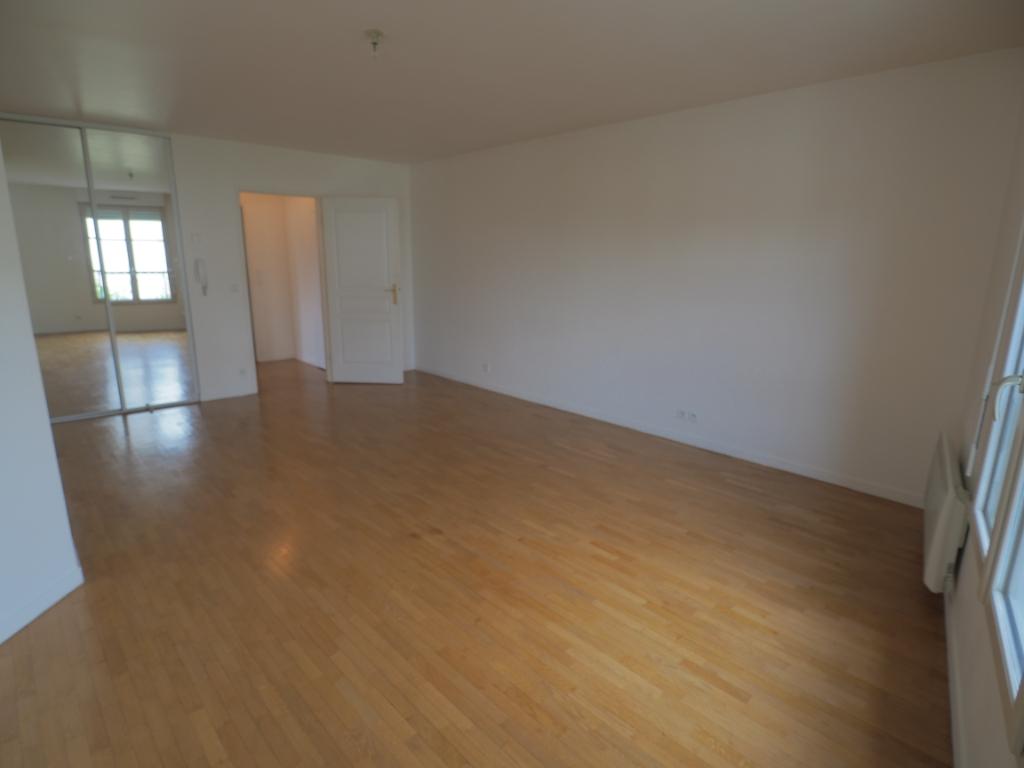 Location appartement Melun 750€ CC - Photo 6