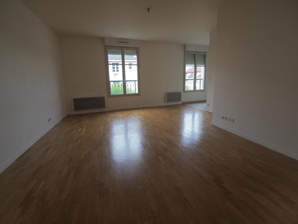 Location appartement Melun 750€ CC - Photo 7
