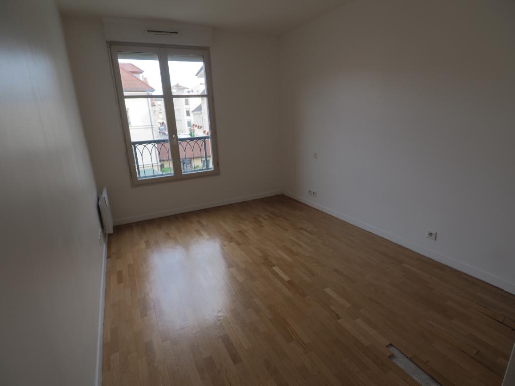 Location appartement Melun 750€ CC - Photo 9