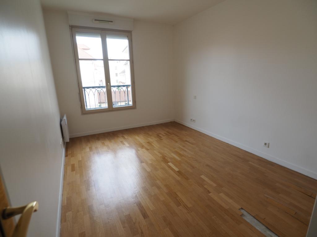 Location appartement Melun 750€ CC - Photo 10