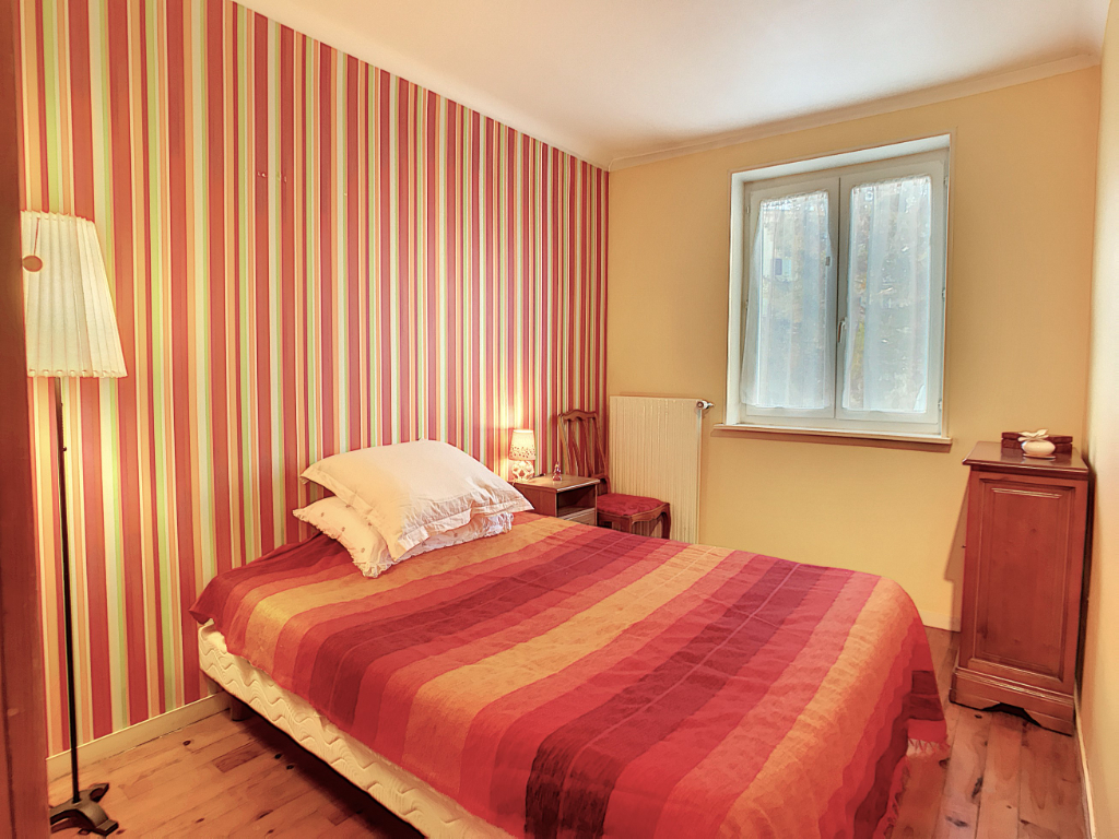 Sale apartment Melun 120000€ - Picture 7