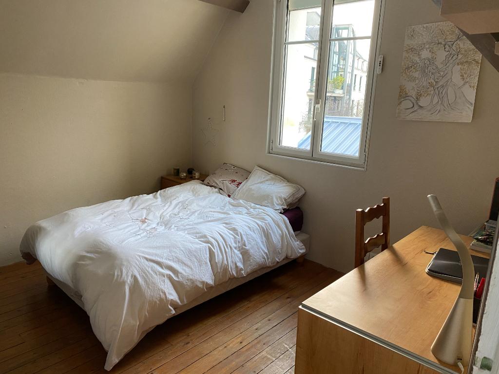 Sale house / villa Maisons laffitte 890000€ - Picture 7
