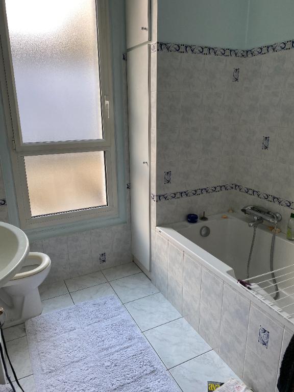 Sale house / villa Maisons laffitte 890000€ - Picture 8