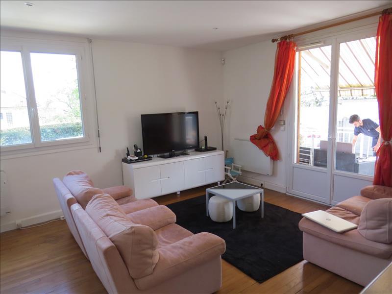 Sale house / villa Le mesnil le roi 1765000€ - Picture 3