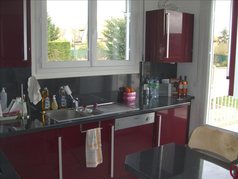Sale house / villa Le mesnil le roi 1765000€ - Picture 4