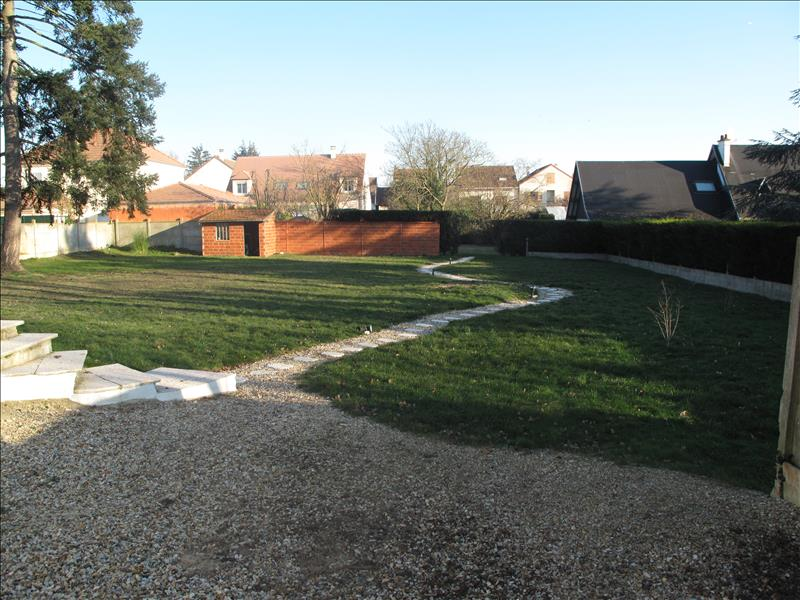 Sale house / villa Le mesnil le roi 1765000€ - Picture 7