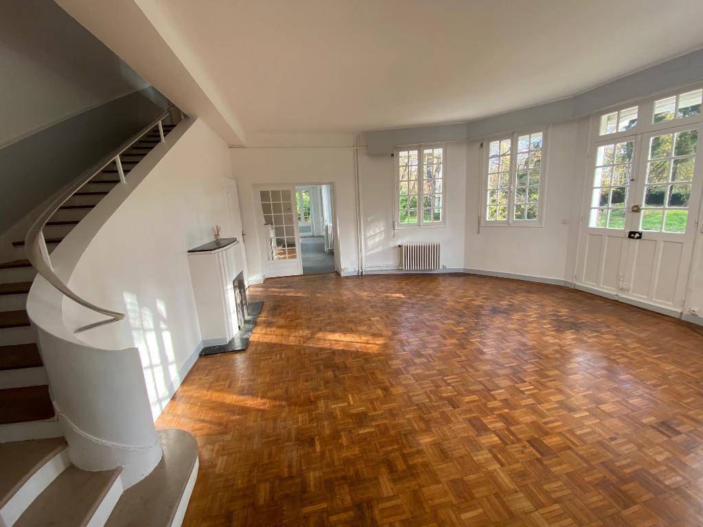 Rental house / villa Maisons laffitte 4500€ CC - Picture 5