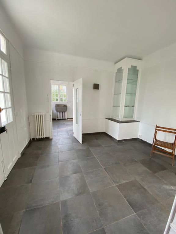 Rental house / villa Maisons laffitte 4500€ CC - Picture 9