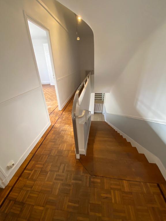Rental house / villa Maisons laffitte 4500€ CC - Picture 10
