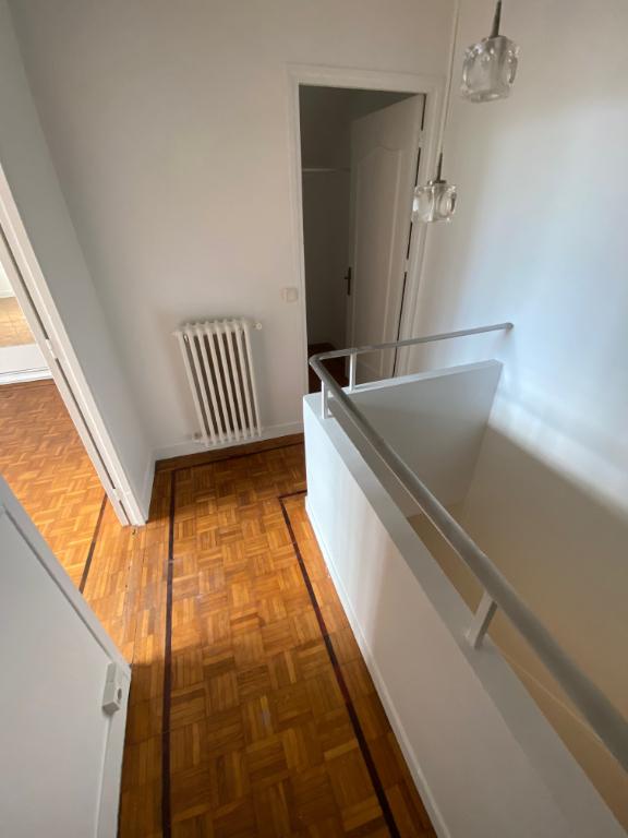 Rental house / villa Maisons laffitte 4500€ CC - Picture 15