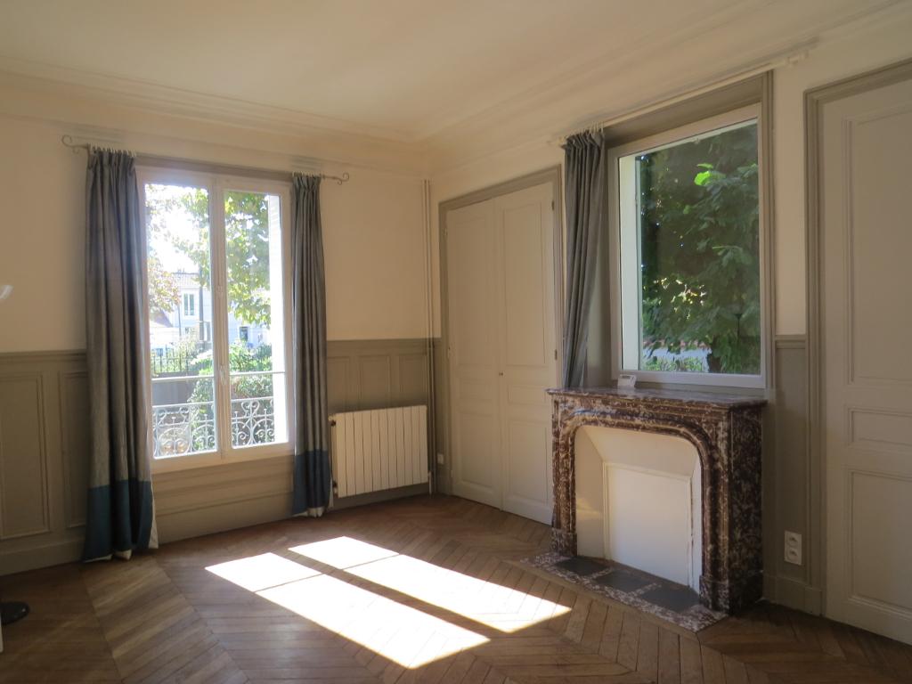 Sale house / villa Maisons laffitte 1280000€ - Picture 4