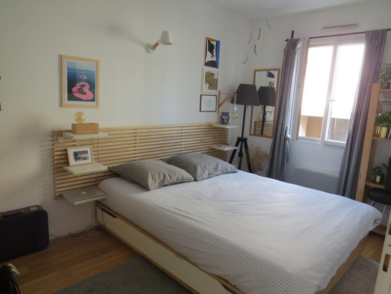 Vente appartement Maisons laffitte 350000€ - Photo 3