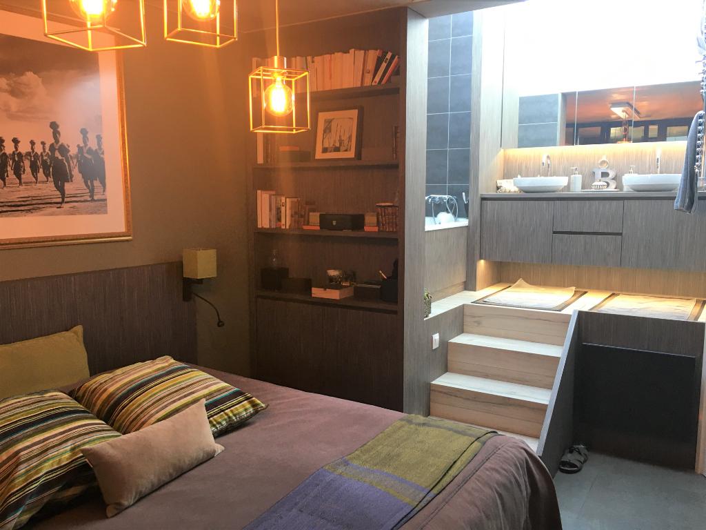 Sale apartment Maisons laffitte 1048000€ - Picture 5