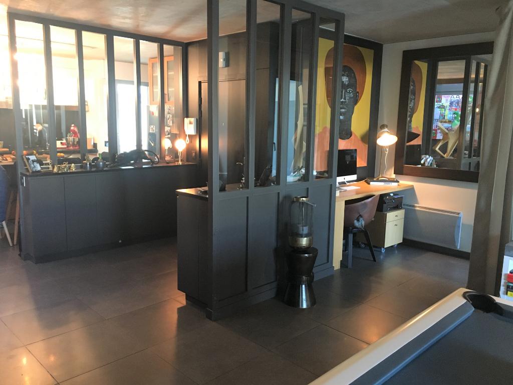 Sale apartment Maisons laffitte 1048000€ - Picture 6