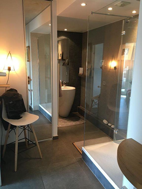 Sale apartment Maisons laffitte 1048000€ - Picture 10