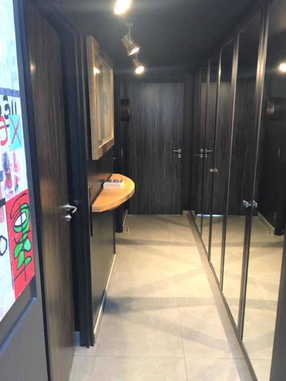 Sale apartment Maisons laffitte 1048000€ - Picture 14