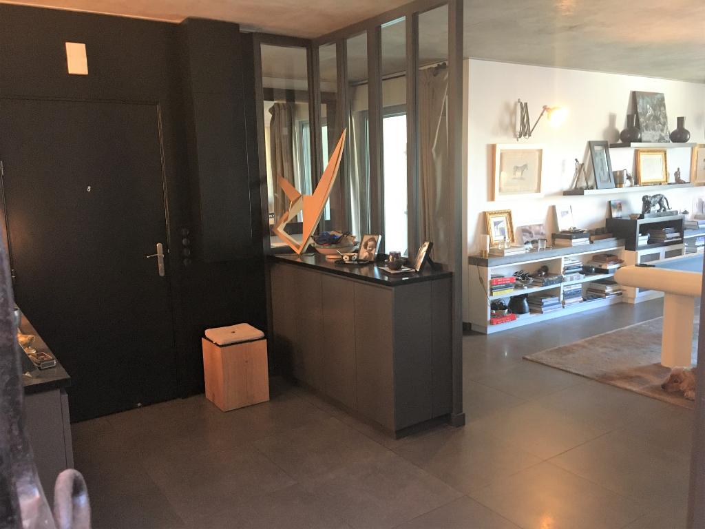 Sale apartment Maisons laffitte 1048000€ - Picture 15