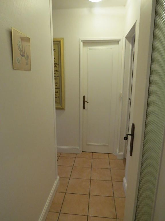 Sale apartment Maisons laffitte 465 000€ - Picture 5