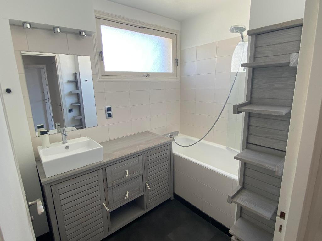 Sale apartment Maisons laffitte 349000€ - Picture 5
