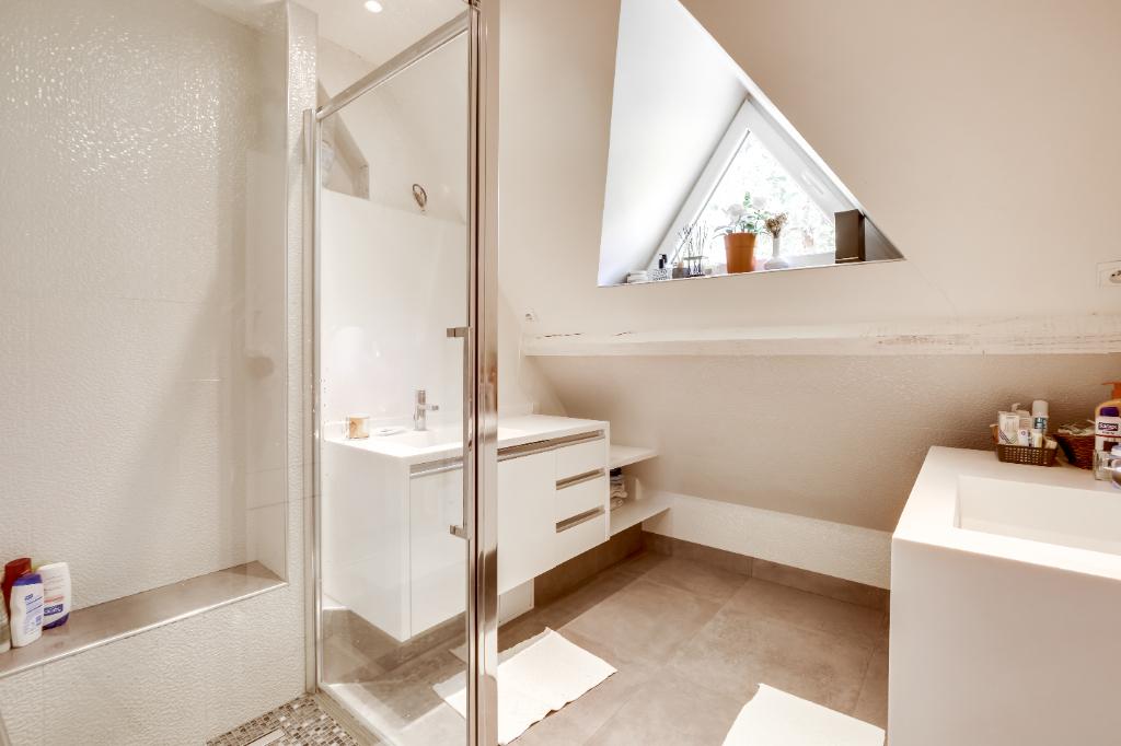 Vente maison / villa Maisons laffitte 999000€ - Photo 6