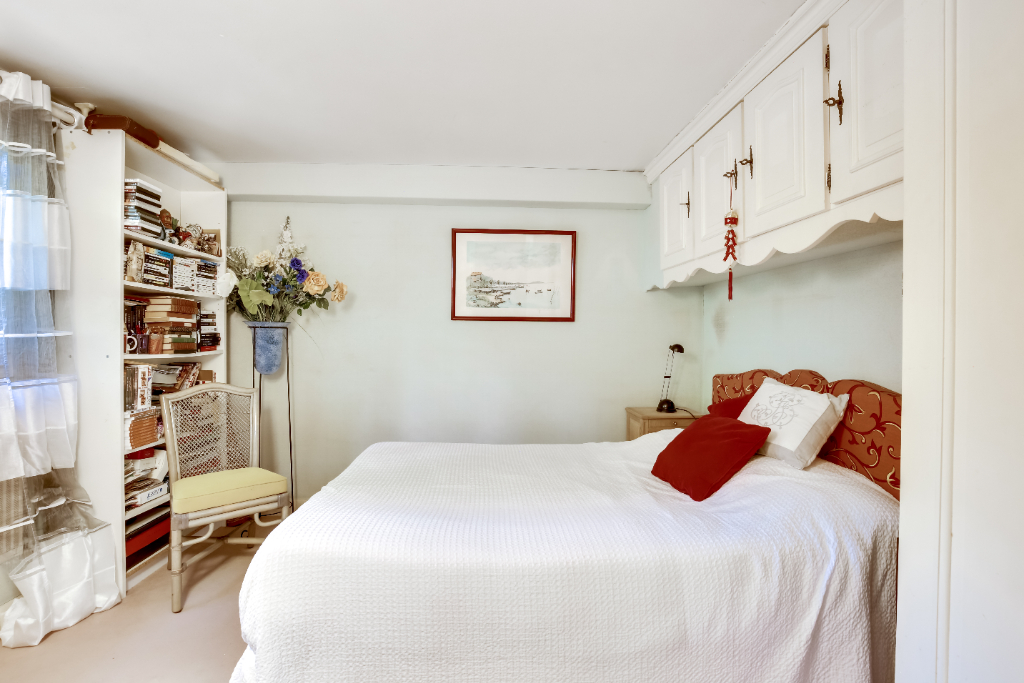 Vente maison / villa Maisons laffitte 999000€ - Photo 10