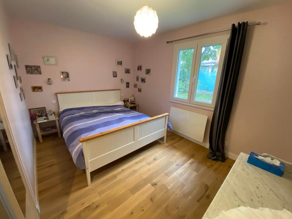 Sale house / villa Le mesnil le roi 1045000€ - Picture 6