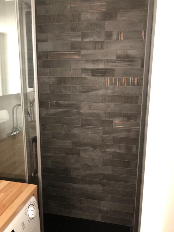 Rental apartment Maisons laffitte 650€ CC - Picture 5