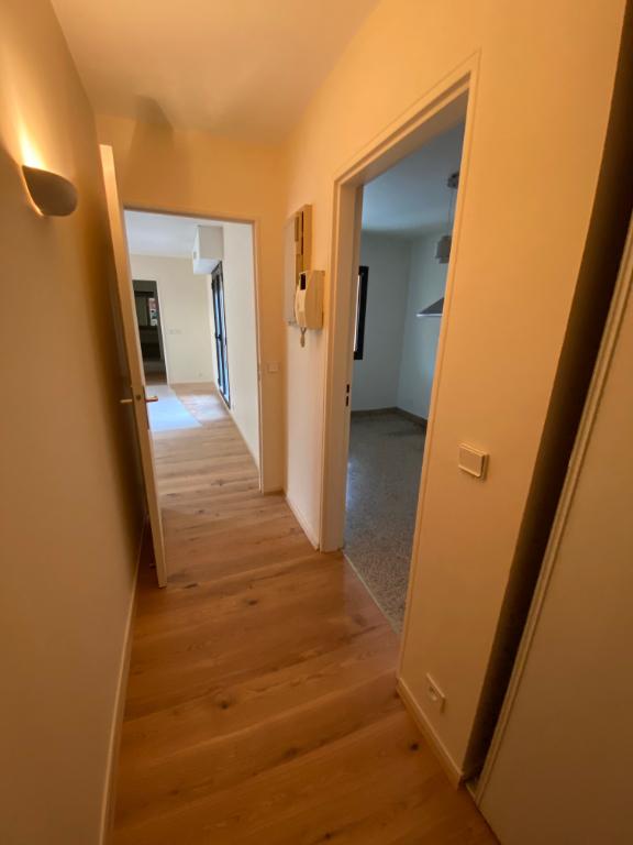 Rental apartment Maisons laffitte 1580€ CC - Picture 6
