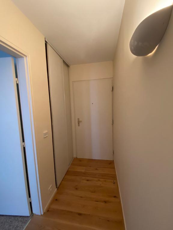 Rental apartment Maisons laffitte 1580€ CC - Picture 7