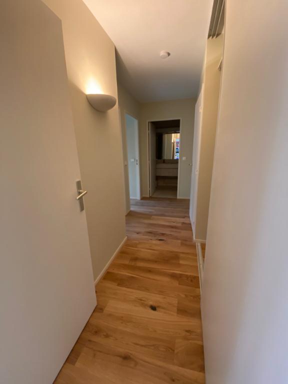 Rental apartment Maisons laffitte 1580€ CC - Picture 8