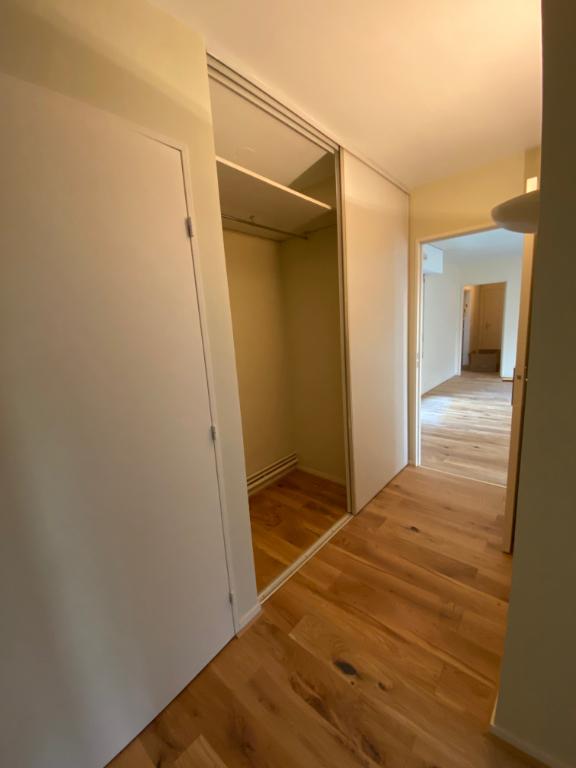 Rental apartment Maisons laffitte 1580€ CC - Picture 9