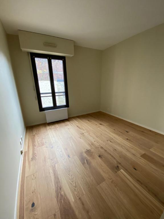 Rental apartment Maisons laffitte 1580€ CC - Picture 12
