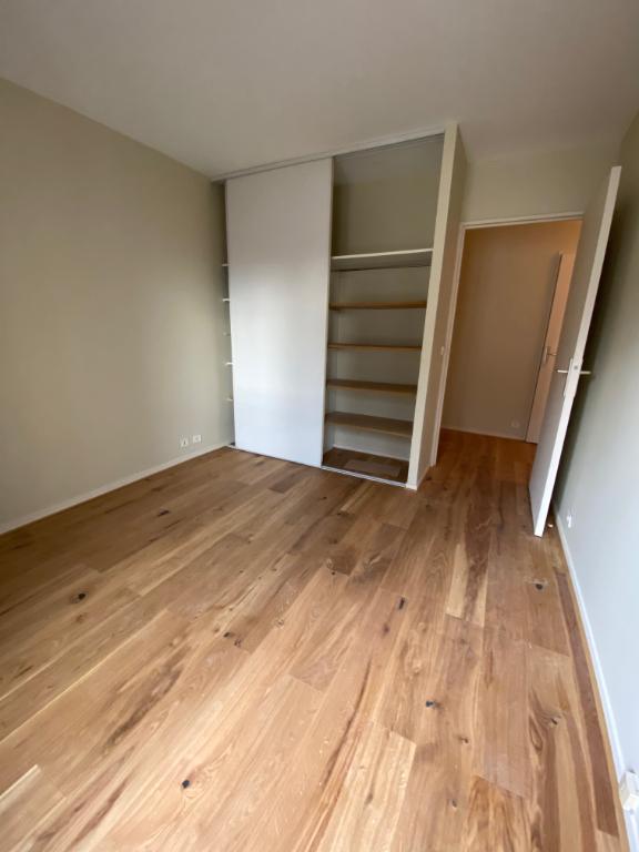Rental apartment Maisons laffitte 1580€ CC - Picture 13