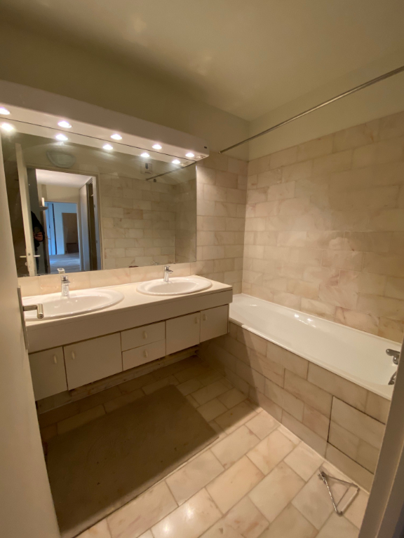 Rental apartment Maisons laffitte 1580€ CC - Picture 14