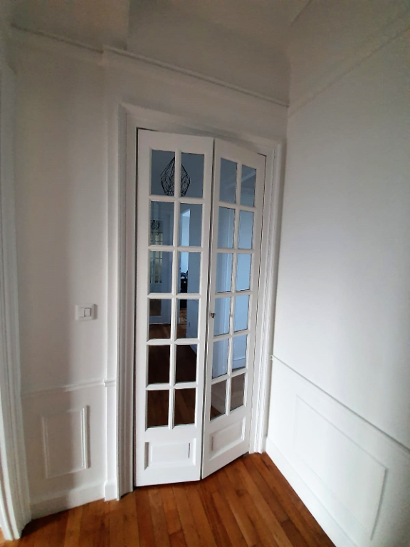 Sale apartment Maisons laffitte 460 000€ - Picture 6
