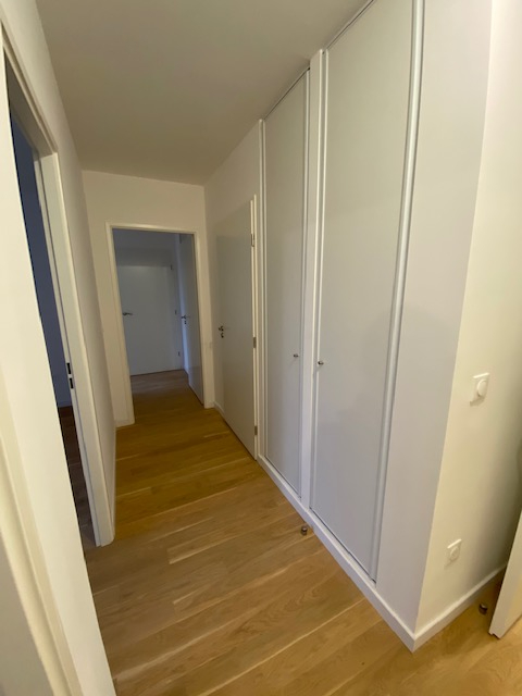 Rental apartment Maisons laffitte 3 100€ CC - Picture 8