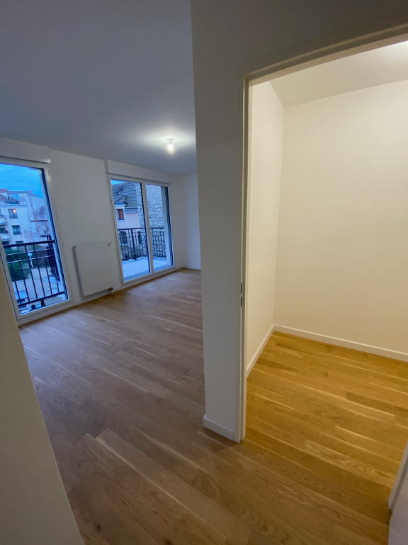 Rental apartment Maisons laffitte 3 100€ CC - Picture 13