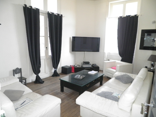 Vente maison / villa Chateaubriant 289800€ - Photo 2