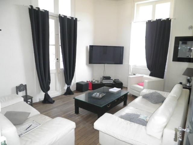 Sale house / villa Chateaubriant 289800€ - Picture 2