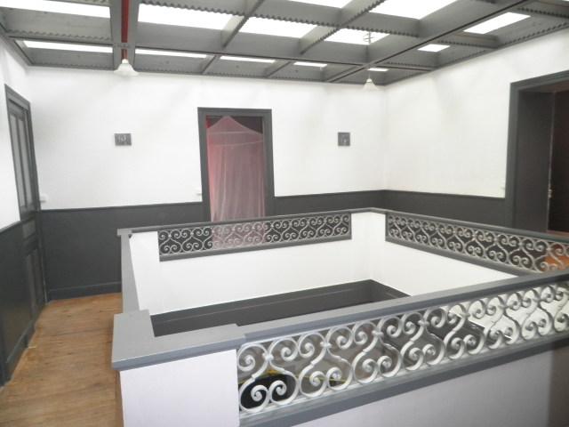 Vente maison / villa Chateaubriant 289800€ - Photo 3