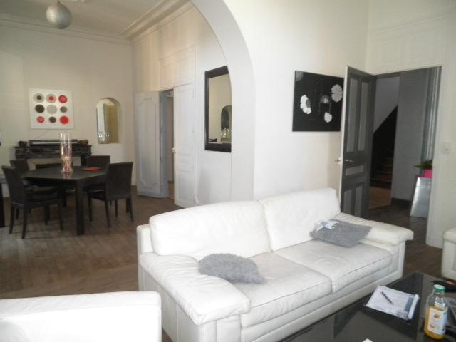 Sale house / villa Chateaubriant 289800€ - Picture 5