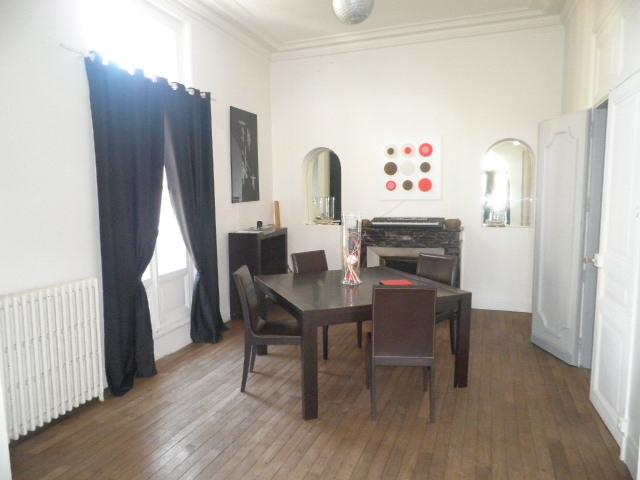 Vente maison / villa Chateaubriant 289800€ - Photo 6