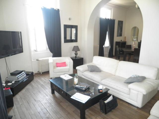 Sale house / villa Chateaubriant 289800€ - Picture 7