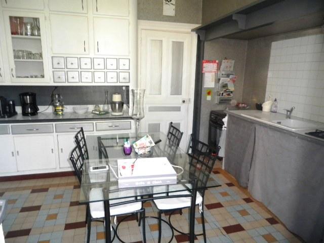Vente maison / villa Chateaubriant 289800€ - Photo 8
