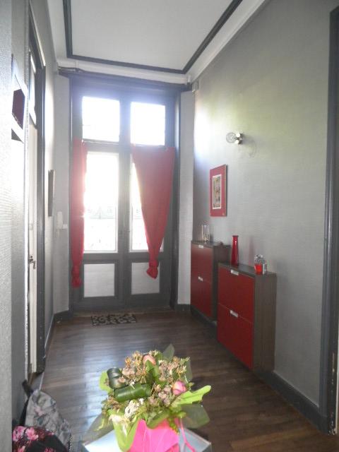 Vente maison / villa Chateaubriant 289800€ - Photo 9