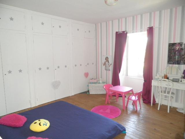 Vente maison / villa Chateaubriant 289800€ - Photo 10