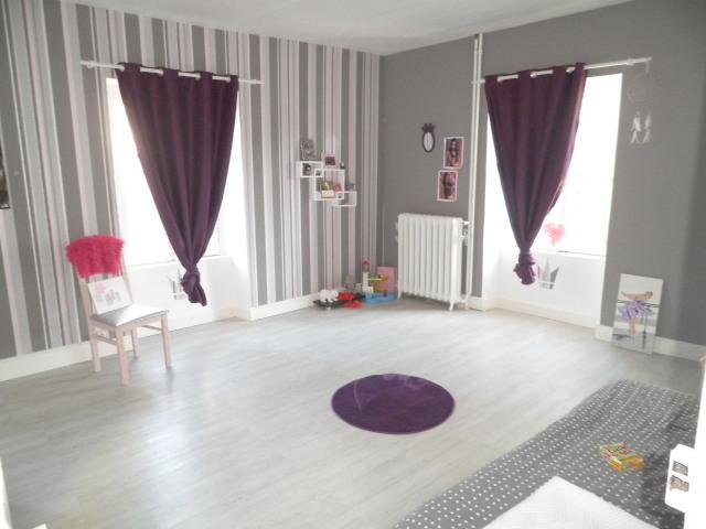 Vente maison / villa Chateaubriant 289800€ - Photo 11