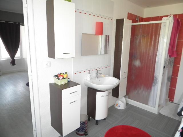Sale house / villa Chateaubriant 289800€ - Picture 14