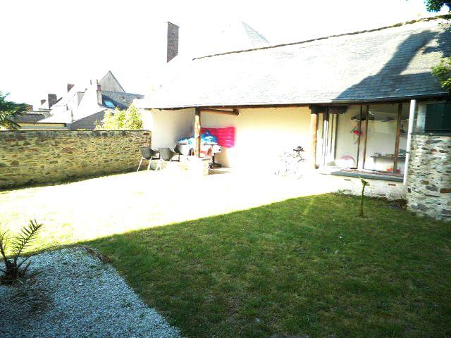 Vente maison / villa Chateaubriant 289800€ - Photo 15